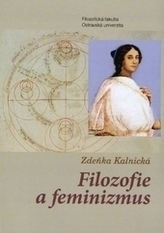 Filozofie a feminizmus