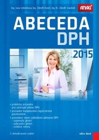 Abeceda DPH 2015