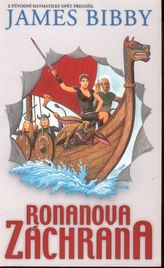 Ronanova záchrana