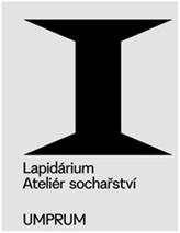Lapidárium