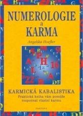 Numerologie a karma