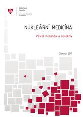 Nukleární medicína