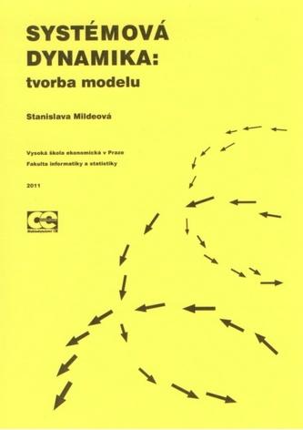 Systémová dynamika: tvorba modelu