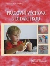 Pracovní výchova s didaktikou