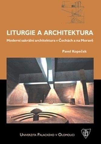 Liturgie a architektura