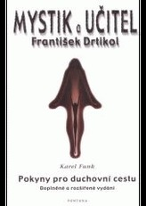 MYSTIK A UCITEL FRANTISEK/CFO