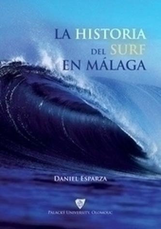 La Historia del Surf en Málaga