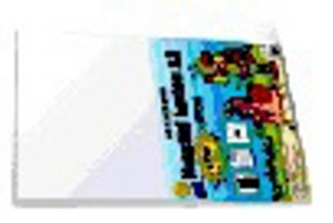 Kreslící karton MFP A3 10 listů 250g
