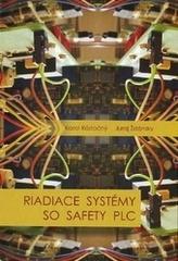 Riadiace systémy so safety PLC