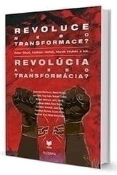 Revoluce nebo transformace