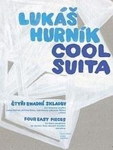 Cool Suita