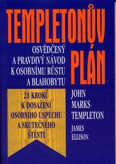 Templetonův plán