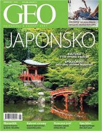 Geo 6/2015