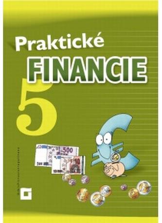 Praktické financie 5