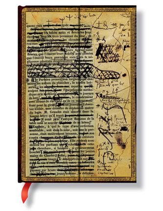 Zápisník - Balzac, Eugénie Grandet, mini 95x140