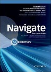 Navigate Elementary A2