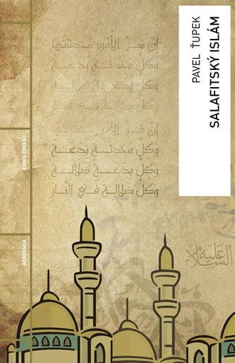 Salafitský islám