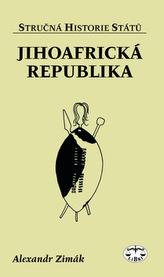 Jihoafrická republika