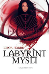 Labyrint mysli