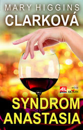 Syndrom Anastasia