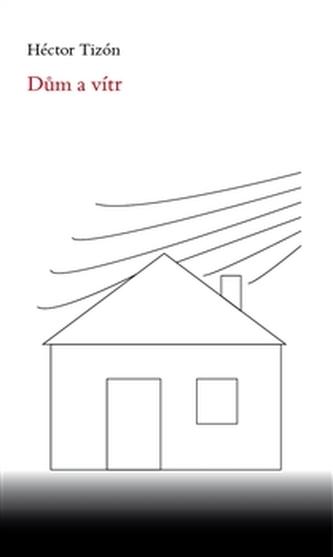 Dům a vítr - Héctor Tizón