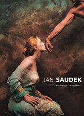 Jan Saudek - Fotografie / Photography