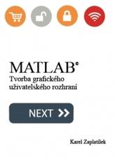 MATLAB: Tvorba grafického uživatelského rozhraní