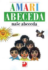 Amari abeceda