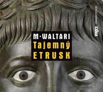 Tajemný Etrusk