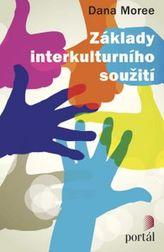 Základy interkulturního soužití