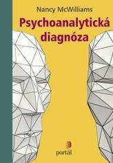 Psychoanalytická diagnóza