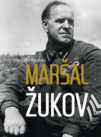 Maršál Žukov