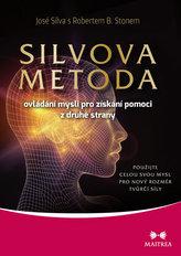 Silvova metoda ovládání mysli pro získání pomoci z druhé strany