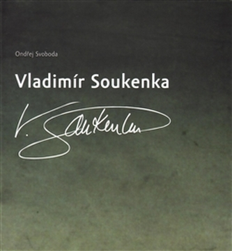 Vladimír Soukenka