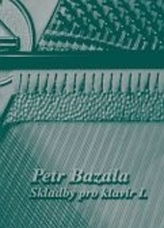 Skladby pro klavír I