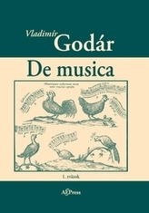 De musica 1. zväzok
