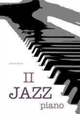 Jazz Piano 2 + CD