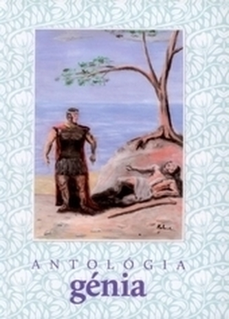 Antológia génia