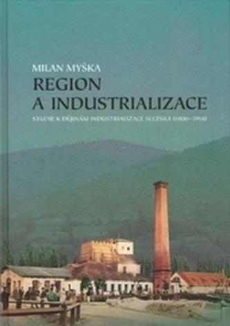 Region a industrionalizace