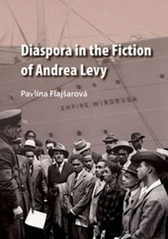 Diaspora in the Fiction of Andrea Levy