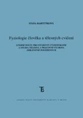 Fyziologie člověka a tělesných cvičení