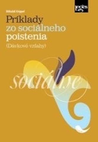 Príklady zo sociálneho poistenia