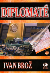 Diplomaté