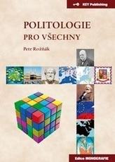 Politologie pro všechny
