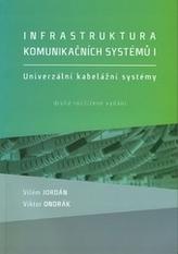 Infrastruktura komunikačních systémů I.