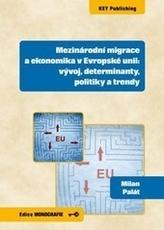 Mezinárodní migrace a ekonomika v Evropské unii