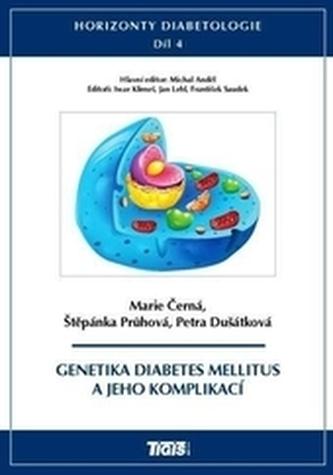 Horizonty diabetologie 4.díl
