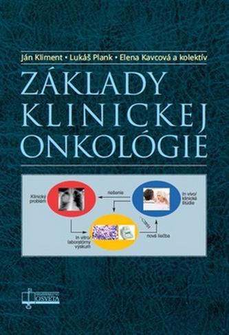 Základy klinickej onkológie
