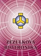 Zezulkova biotronika