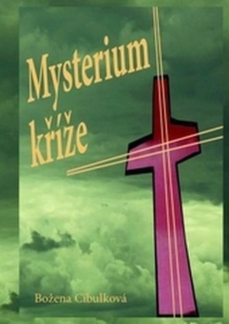 Mysterium kříže